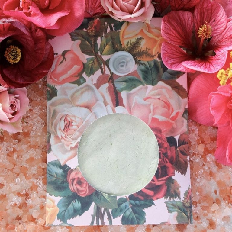 Anoint Envelope - Facial Mask